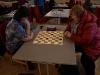 Orthezi 11. turniir