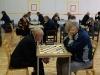 Orthezi 9. turniir