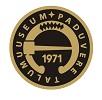 Paduvere Logo
