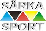 Särka Sport